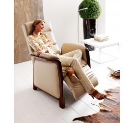 Relaksinis fotelis