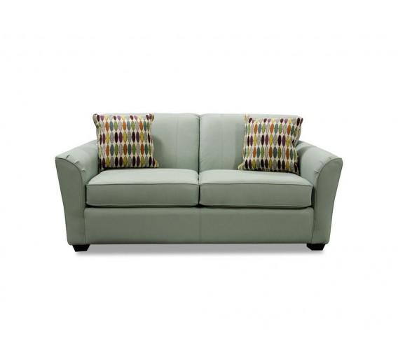 Trivietė sofa SMYRNA