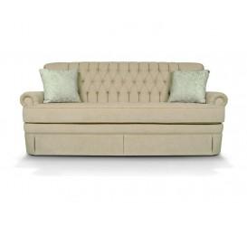 Trivietė sofa FERNWOOD