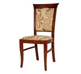 """Kėdė """"TUREK"""""""