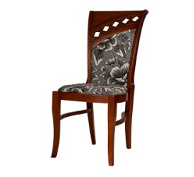 "Kėdė ""KARTAGINA"""