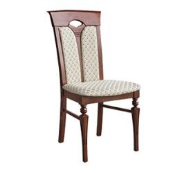 """Kėdė """"MILANO"""" MIL.28"""