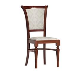 """Kėdė """"MILANO"""" MIL.29"""