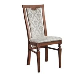 """Kėdė """"MILANO"""" MIL.30"""