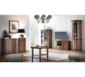 """""""DIANA"""" klasikinių baldų kolekcija"""