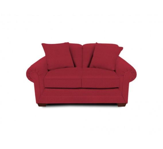 """Dvivietė sofa """"MONROE"""""""