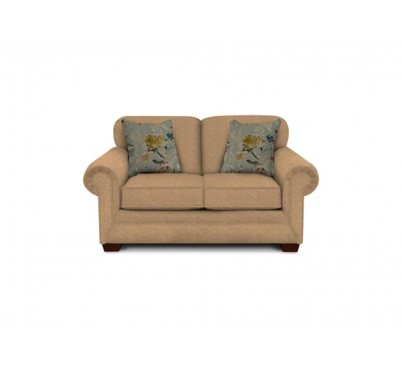 """Dvivietė sofa - lova """"MONROE"""""""