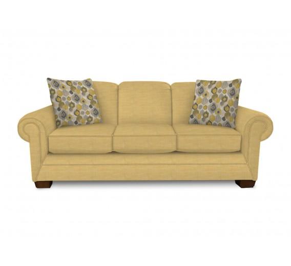 "Trivietė sofa ""MONROE"""