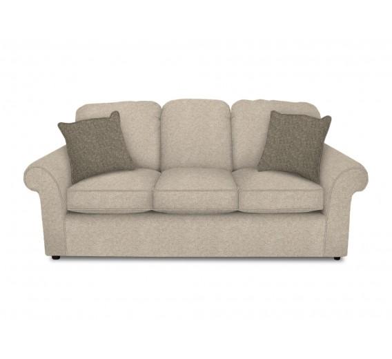 """Trivietė sofa - lova """"MALIBU"""""""