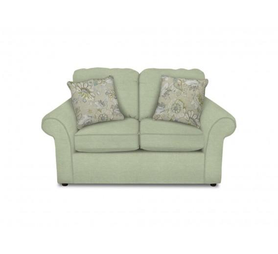 """Dvivietė sofa """"MALIBU"""""""