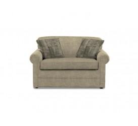 """Dvivietė sofa """"SAVONA"""""""
