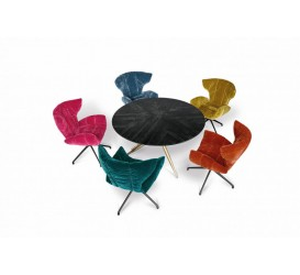 "Kėdė ""CASSIA"""