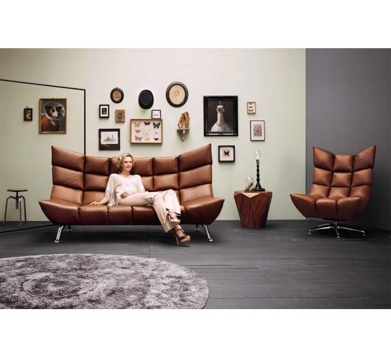 Sofa HANGOUT