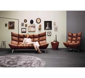 "Sofa ""HANGOUT"""