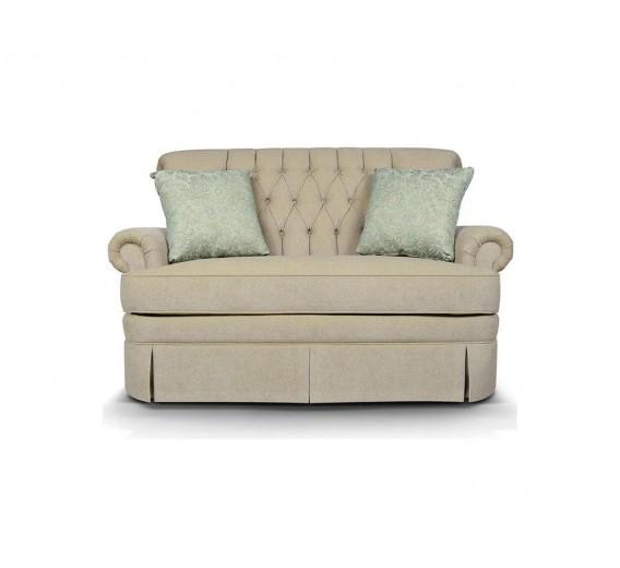 "Dvivietė sofa ""FERNWOOD"""