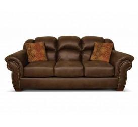 "Trivietė sofa ""BRYCE"""