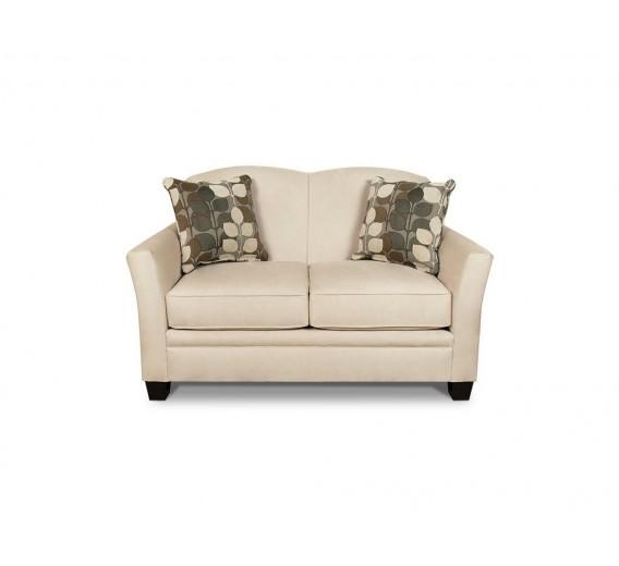 "Dvivietė sofa ""HILLEARY"""