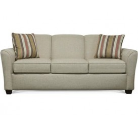 "Trivietė sofa ""SMYRNA"""