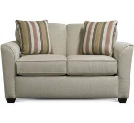 """Dvivietė sofa """"SMYRNA"""""""